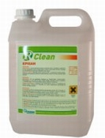 R-Clean Episan 5 ltr can