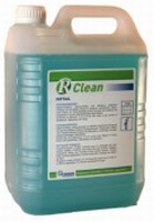 R-Clean intral 5 ltr can