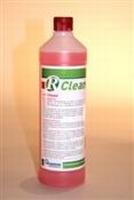 R-Clean Lactosan 1 ltr flacon